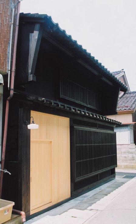 nakastuka_gaikan3