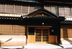 sankinrou_gaikan3