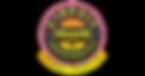 CFM-Logo-Rect-PNG.png