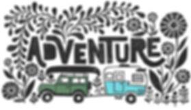 Adventure-for-web.jpg