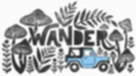 Wander-for-web.jpg