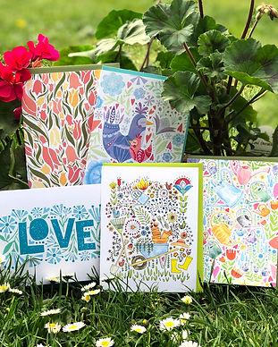 spring-cards.jpg