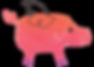 Flying-Pig-Website.png