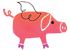 Flying-Pig-Website.png