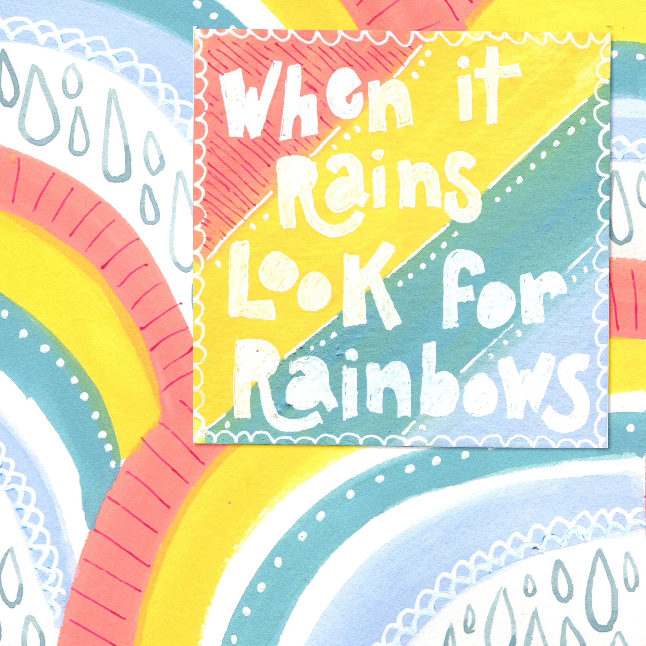 When-it-rains3