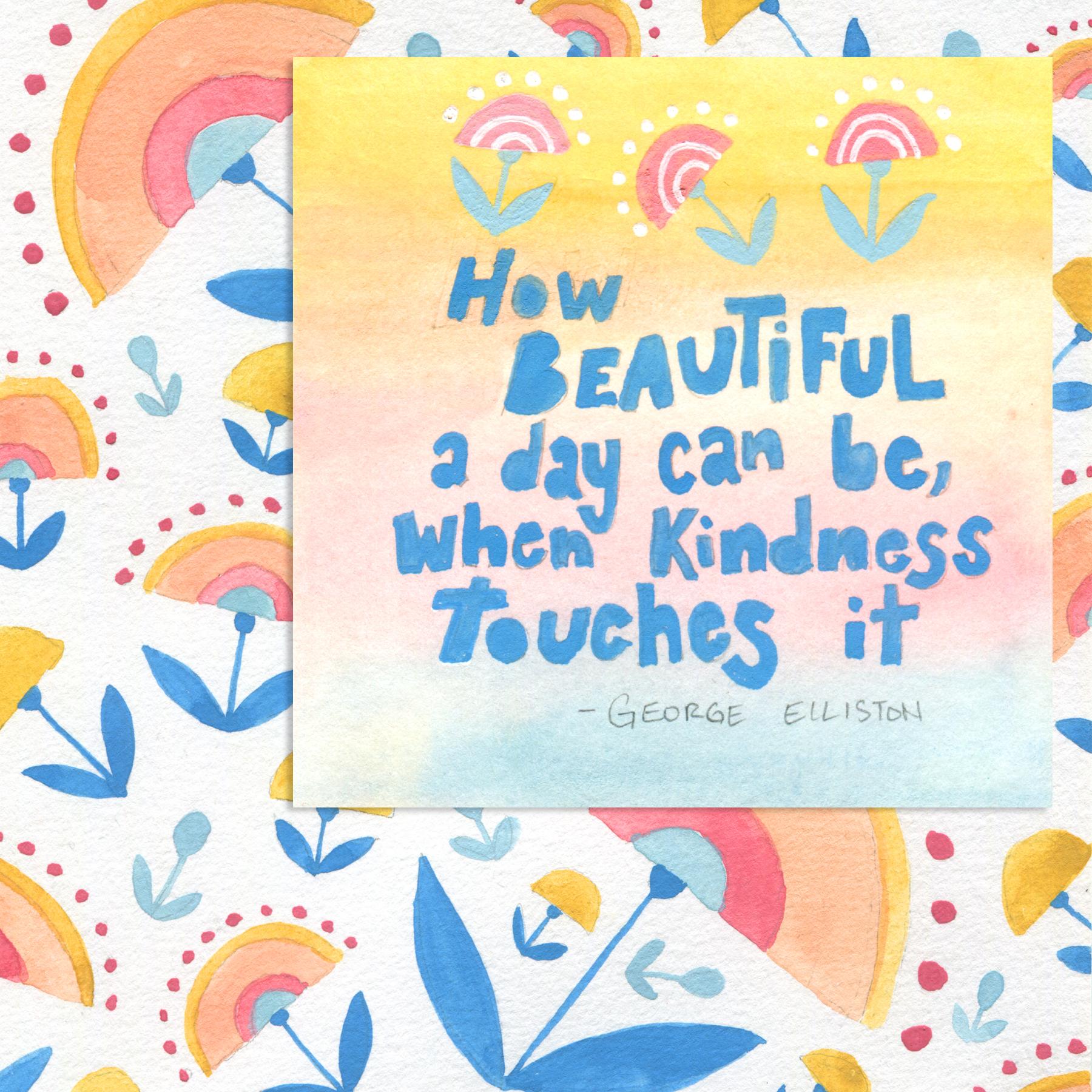 Kindness-Card-1