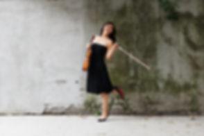 Jenny Choi_Arthur Moeller_IMG_8083.jpg