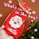 Thumbnail: Santa's Mini Bag Set