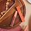 Thumbnail: So Glam Once Upon A Mousse Lip 04 Carrot Cake