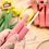 Thumbnail: So Glam Plummy Water Lip Tint New Collection Bundle Set 06-09