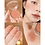 Thumbnail: So Glam Go Blush Soft Blusher Biscuit Party 09 Almond Milk Biscuit