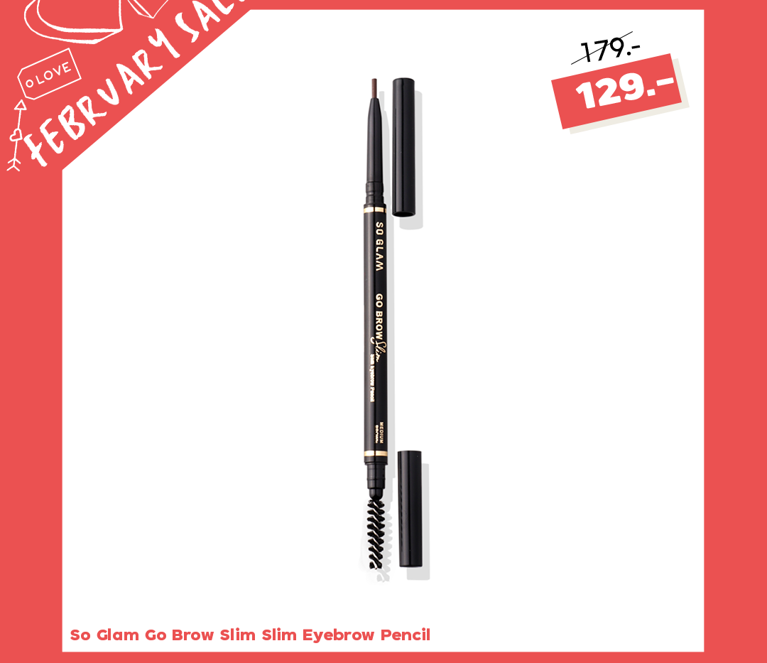 so glam feb sale frame brow .png