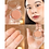 Thumbnail: So Glam Go Blush Soft Blusher Biscuit Party Collection 10 Orange Cremisicle