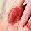 Thumbnail: So Glam Plummy Water Lip Tint 03 Pink Elderberry