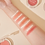 Thumbnail: Go Blush Soft Blusher 03 Maple Eclair