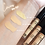Thumbnail: So Glam Cover Me Up Longwear Liquid Concealer 03 Custard