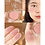 Thumbnail: So Glam Go Blush Soft Blusher Biscuit Party 06 Vanilla Shortbread