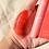 Thumbnail: So Glam Plummy Water Lip Tint 05 Cherry B.