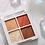 Thumbnail: So Glam Petite Pocket Eyeshadow Palette 04 Florence Duomo