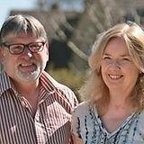 Alaric and Jane Hunt PIC.jpg