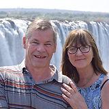 Heather & John Alcock.jpg