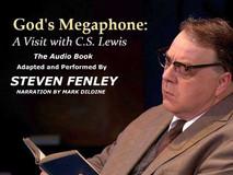 FENLEY CD FRONT.jpg
