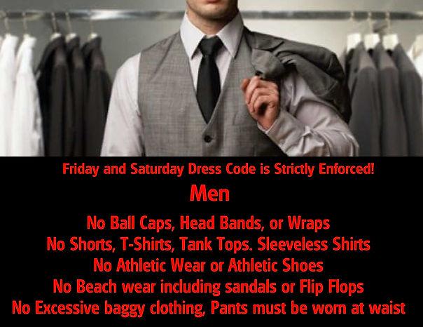 Dress Code mens.jpg