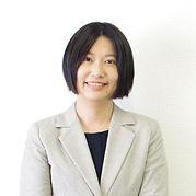IMG_muraki1.jpg