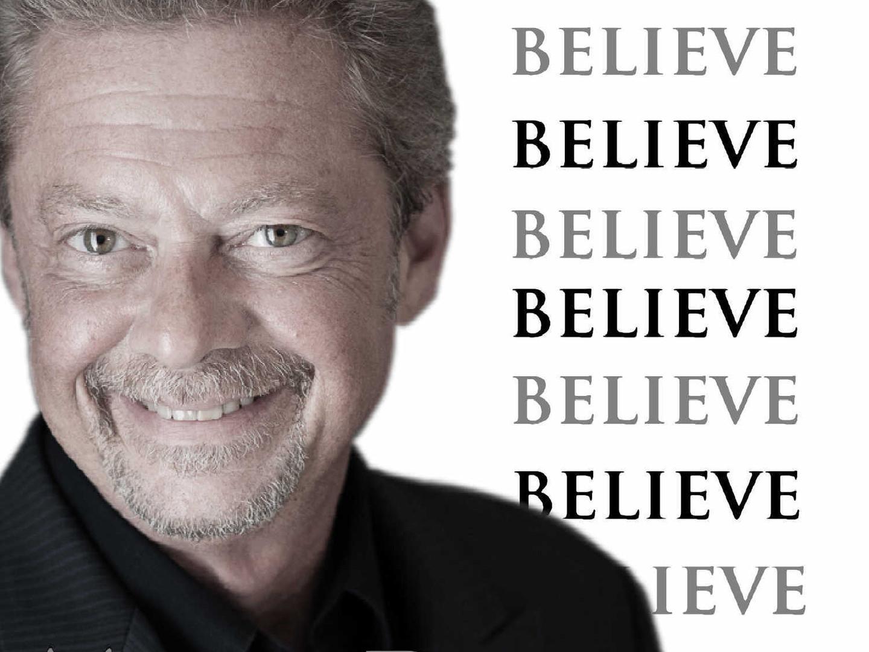 Believe Mark Dildine