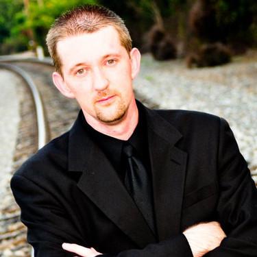 Chris+-+railroad+track.jpg