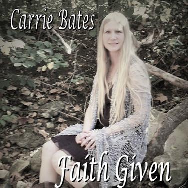 Carrie_BookOutside.jpg