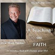 teaching of faith.jpg