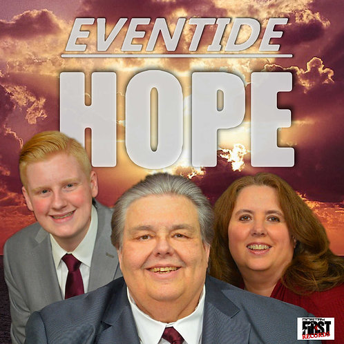 HOPE, Eventide