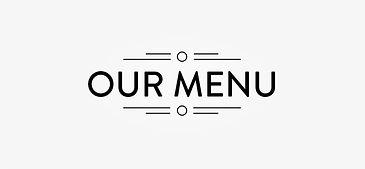 246-2463623_cafe-menu-logo-png.png.jpeg