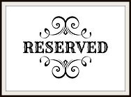 reservation-signs-template-toreto-co-wit