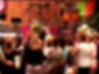 Grabbed Frame 12.jpg