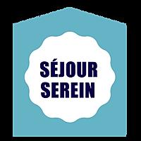 SEJOUR SEREIN