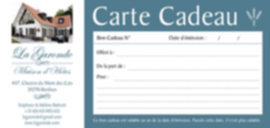 Carte Cadeau La Garonde.jpg