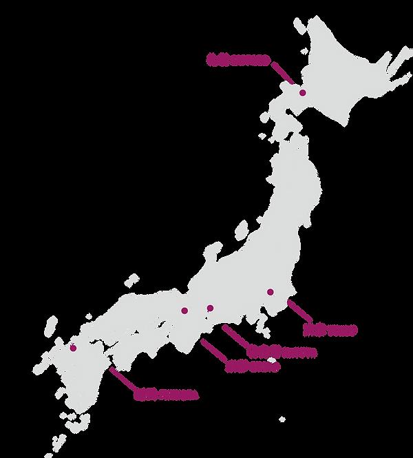 支店地図.png