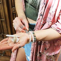 giveaway bracelet.jpg