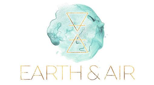Earth and Air Facebook Cover Photo.jpg