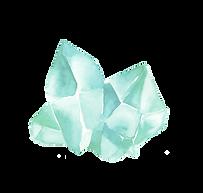 website crystal.png