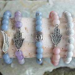 *bracelet set.jpg