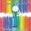 Thumbnail: Corwin's social/emotional coloring and activity book