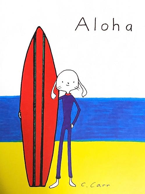 78 - Aloha