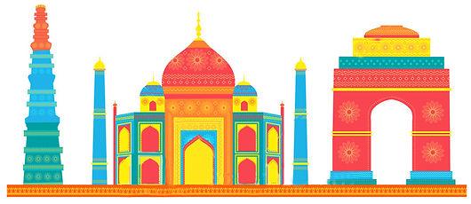 india webfryo.jpg