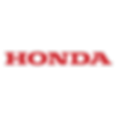 honda-3-logo-png-transparent.png