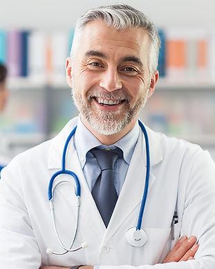 doctor 111111.jpg