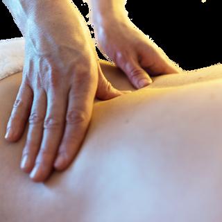 Back Massage.png