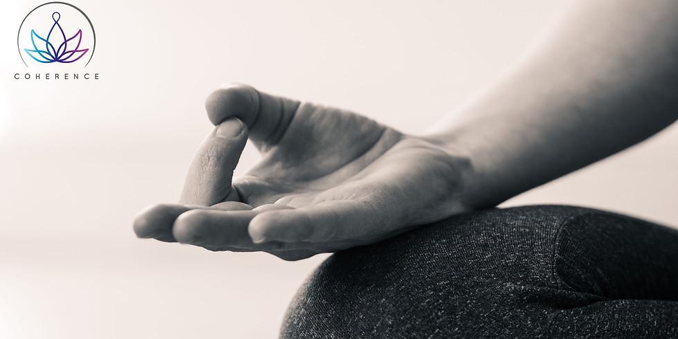 Trouvez la Méditation qui vous convient